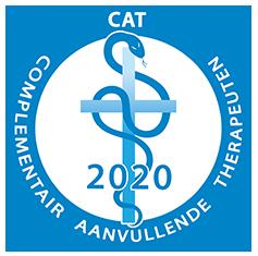C.A.T. beroepsvereniging