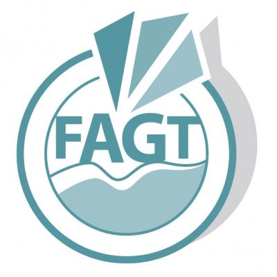 Beroepsvereniging FAGT
